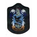 Ravenclaw Cosplay Badge from Harry Potter Free Shipping for Halloween and Christmas