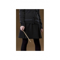 Ravenclaw Luna Lovegood Cosplay Skirt from Harry Potter for Halloween and Christmas
