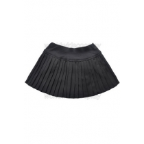 Hermione Granger Black Cosplay Skirt from Harry Potter Free Shipping for Halloween and Christmas