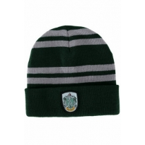 Slytherin House Cosplay Hat from Harry Potter for Halloween and Christmas