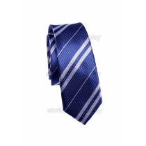 Ravenclaw Cosplay Necktie from Harry Potter Free Shipping for Halloween and Christmas