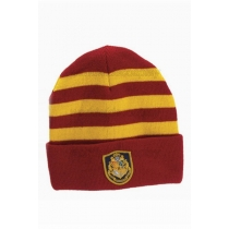Gryffindor House Cosplay Hat from Harry Potter Free Shipping for Halloween and Christmas
