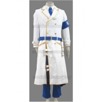Dolls Mikoshiba Shouta Cosplay Costume Free Shipping Custom Made for Halloween and Christmas