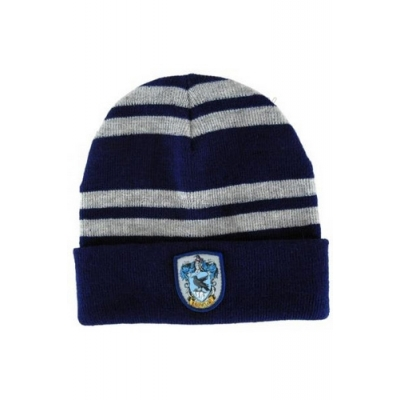 Ravenclaw House Cosplay Delux Hat from Harry Potter Free Shipping for Halloween and Christmas