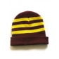 Harry Potter Gryffindor Cosplay Hat Free Shipping for Halloween and Christmas