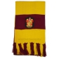 Harry Potter Gryffindor Cosplay Scarf for Halloween and Christmas