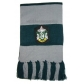 Slytherin Cosplay Scarf from Harry Potter Free Shipping for Halloween and Christmas