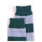 Slytherin House Cosplay Stockings from Harry Potter Free Shipping  for Halloween and Christmas