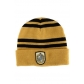 Hufflepuff House Delux Cosplay Hat and Scarf from Harry Potter Free Shipping for Halloween and Christmas