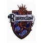 Harry Potter Ravenclaw Cosplay Badge Free Shipping for Halloween and Christmas