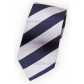 Ravenclaw House Cosplay Wide Necktie from Harry Potter Free Shipping for Halloween and Christmas