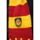Gryffindor House Cosplay Hat and Scarf from Harry Potter Free Shipping for Halloween and Christmas