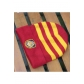 Gryffindor House Cosplay Hat from Harry Potter for Halloween and Christmas