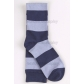 Ravenclaw House Cosplay Stockings from Harry Potter Free Shipping for Halloween and Christmas
