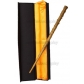 Hermione Granger Cosplay Magic Wand from Harry Potter Free Shipping for Halloween and Christmas