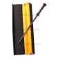 Harry Potter Cosplay Magic Wand Free Shipping for Halloween and Christmas