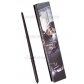 Draco Malfoy Cosplay Magic Wand from Harry Potter Free Shipping for Halloween and Christmas