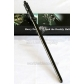 Severus Snape Cosplay Magic Wand from Harry Potter Free Shipping for Halloween and Christmas