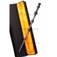 Dumbledore Cosplay Magic Wand from Harry Potter Free Shipping for Halloween and Christmas