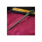 Fleur Cosplay Magic Wand from Harry Potter Free Shipping for Halloween and Christmas