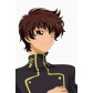 Code Geass Lelouch of the Rebellion Ashford Boy School Uniform Free Shipping for Halloween and Christmas