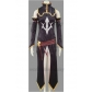 Code Geass Black Knight C.C. Cosplay Costume and Wig Free Shipping for Halloween and Christmas