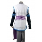 Neo Angelique Abyss Hyuuga Cosplay Costume Free Shipping for Halloween and Christmas