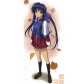 Kanon Mai Kawasumi Cosplay School Uniform Free Shipping for Halloween and Christmas