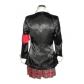 Shugo Chara Hinamori Amu Cosplay School Uniform for Halloween and Christmas