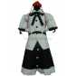Touhou Project Aya Shameimaru Cosplay Costume Free Shipping Custom Made for Halloween and Christmas