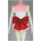 Sailor Moon Chibi Cosplay Costume Free Shipping for Halloween and Christmas
