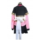 Free Shipping Lyon Cosplay Costume from Suikoden V for Halloween and Christmas