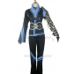 Free Shipping Chrodechild Cosplay Cosutme from Suikoden for Halloween and Christmas