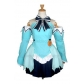 Welcome to Pia Carrot Akemi Hasegawa and Miharu Fuyuki Cosplay Costume Free Shipping for Halloween and Christmas