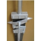 Crona Cosplay Sword from Soul Eater Free Shipping for Halloween and Christmas