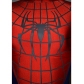 Free Shipping Spiderman Cosplay Zentai Suit Custom Made for Halloween and Christmas