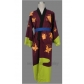 Gintama Takasugi Shinsuke Cosplay Kimono Free Shipping for Halloween and Christmas