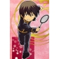 Gintama Shinsengumi Members Cosplay Uniform Free Shipping for Halloween and Christmas