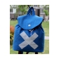 One Piece Chopper Cosplay Bag Free Shipping for Halloween and Christmas