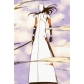 Bleach Kaname Tousen Hollow Form Cosplay Costume Free Shipping for Halloween and Christmas