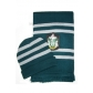 Slytherin Cosplay Hat and Scarf Narrow from Harry Potter Free Shipping for Halloween and Christmas