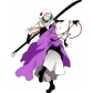 Touken Ranbu Online Iwatooshi Cosplay Costume Free Shipping for Halloween and Christmas