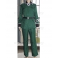 Axis Powers Hetalia Germany Cosplay Costume Free Shipping for Halloween and Christmas