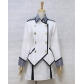 Qualidea Code Cosplay Costume Free Shipping Custom Made for Halloween and Christmas