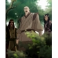 Zaheer Cosplay Costume from Avatar the Last Airbender Free Shipping for Halloween and Christmas