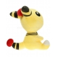 Pokemon Ampharos Cosplay Doll Free Shipping for Halloween and Christmas